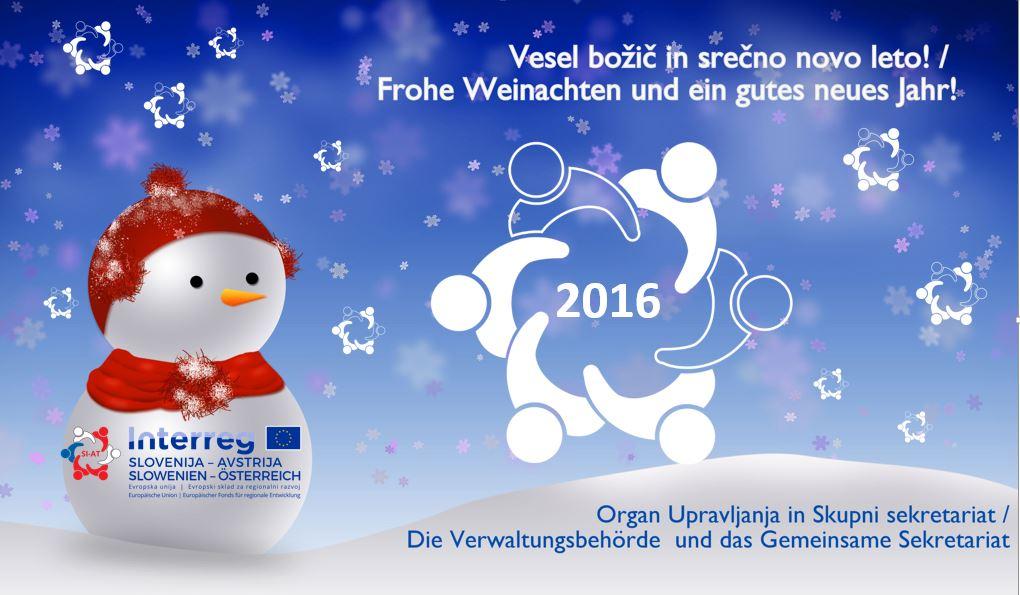 Voscilo 2016 mail_splet