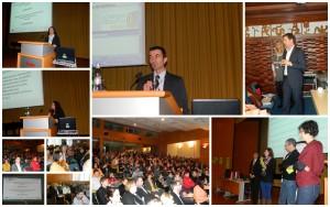 slike - konferenca NFP 29.1_5