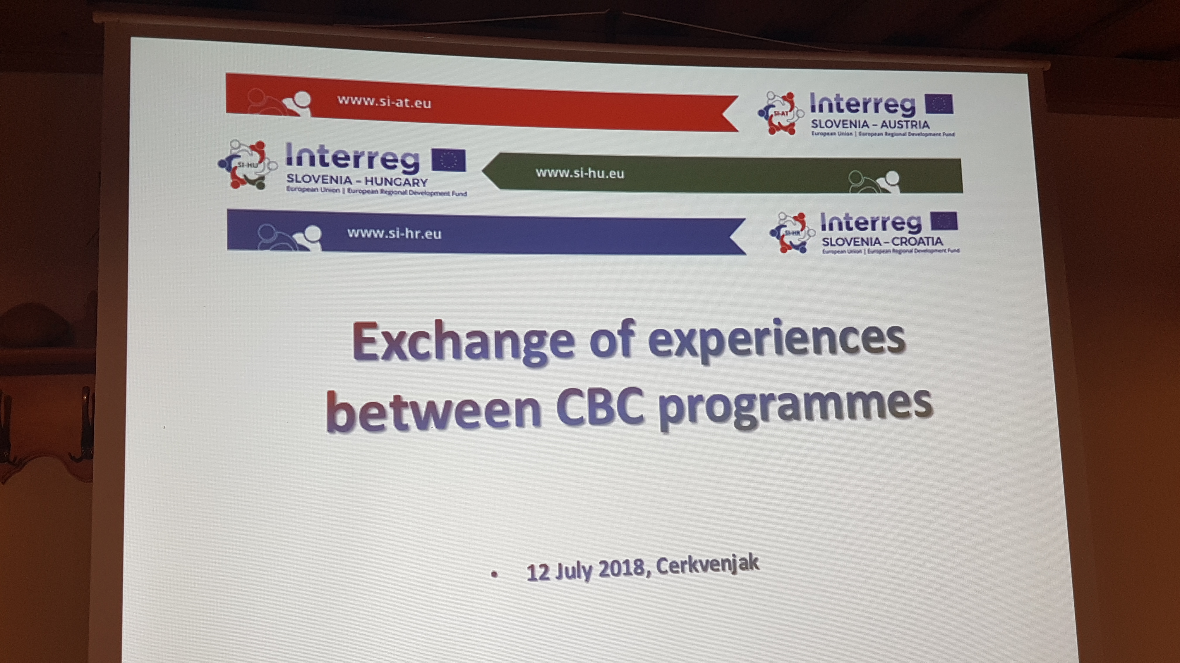 CBC exchange (9)