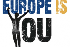 Europe is You